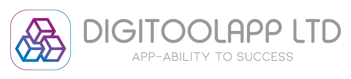 DIGITOOLAPP LTD